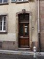 Strasbourg-7 rue de l'Ail (1).jpg