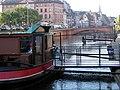 Strasbourg-DSCN0296.JPG