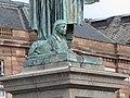 Strasbourg MonumentKléber 03.jpg