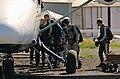 Strategic Air Services -- August 2004.jpg