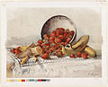 Strawberries and Bananas in a Basket (Boston Public Library).jpg