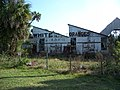 Strawn Citrus Packing House - building1.jpg