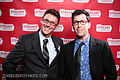 Streamy Awards Photo 1237 (4513306173).jpg