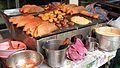 Street food, Bangkok Bicycle Tour.jpg