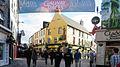 Street in Galway.jpg