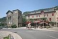 Streets in Sainte-Enimie29.JPG