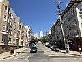 Streets in San Francisco 7 2018-07-06.jpg