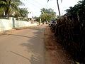 Streets of Ryali village.JPG
