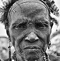Strong, Dassanech, Ethiopia (22904750162).jpg