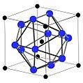 Structure de type A15.jpg