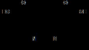 Bicinchoninic acid