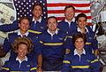 Sts-94 crew.jpg