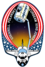 Sts-98-patch.png