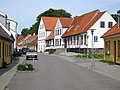 Stubbekøbing - Møllegade.jpg