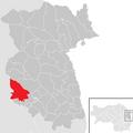 Stubenberg im Bezirk HB.png