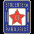 StudentskaIX Pardubice.png