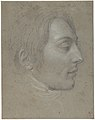 Study for the Portrait of General Desaix MET DP152867.jpg