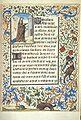 Stundenbuch der Maria von Burgund Wien cod. 1857 125r.jpg