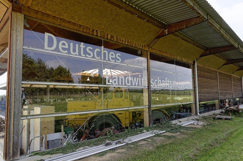 File:Stuttgart -Deutsches Landwirtschaftsmuseum- 2018 by-RaBoe 130.jpg