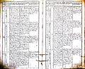 Subačiaus RKB 1839-1848 krikšto metrikų knyga 104.jpg