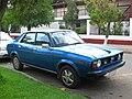 Subaru 1600 Sedan 4WD 1978.jpg
