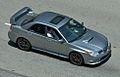 Subaru Impreza (5940993641).jpg