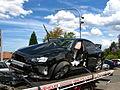 Subaru Liberty destroyed in collision - Flickr - Highway Patrol Images.jpg