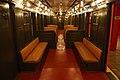 Subway Car 3 (3793123855).jpg