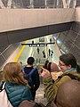 Subway at York University14 11 43 542000.jpeg