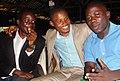 Sueddie at Poets In Nigeria, 2012.jpg