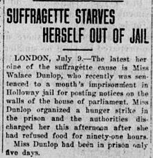 https://upload.wikimedia.org/wikipedia/commons/thumb/e/e5/Suffragette_starves_herself_out_of_jail.jpg/220px-Suffragette_starves_herself_out_of_jail.jpg