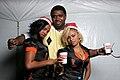 Sugar Bear ReggaeArtist.jpg