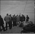 Sukellusvene on uponnut (sa-kuva.sa-kuva-128719).jpg