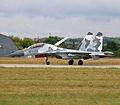 Sukhoi Su-30MKM (4322160196).jpg