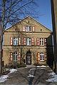 Sulzfeld (Baden) Evangelisches Pfarrhaus 719.JPG