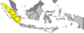Sumatra in Indonesia.png