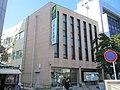 Sumitomo Mitsui Banking Corporation Zushi Branch.jpg