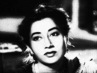 Sumitra Devi (actress) Indian actress