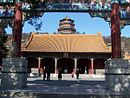 Summer Palace at Beijing 15.jpg