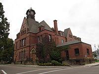 Summerside City Hall.jpg