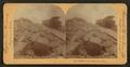 Summit of Pike's Peak, Colo., U.S.A, by Singley, B. L. (Benjamin Lloyd).png