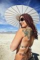 Sun goddess (3897307371).jpg