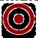 Astrologia simbolo de Suno