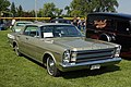 Sunburg Trolls 1966 Ford LTD (36676963520).jpg