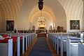 Sundby Kirke Copenhagen interior.jpg