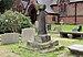Sundial, St Barnabas, Bromborough 4.jpg