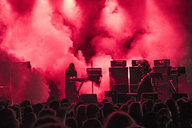 Sunn O))) - Brutal Assault 05.jpg