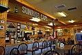 Sunrise Cafe.jpg