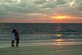 Sunset on Lido Beach-3.jpg