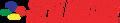 Super Nintendo logo.png